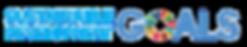 E_SDG_logo_No UN Emblem_horizontal_rgb_t