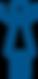 icon-voice-participation-01-2.png