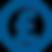 icon-economy-1.png