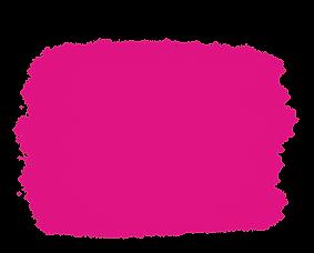 pink_1.png