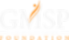 GMSP Logo Transparent orange white_2.png