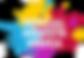 Social Misfits Media Logo_0.png