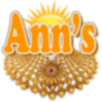 Anns Imitation Jewellery