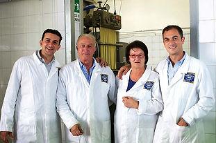 Famiglia Zampino Pastificio Gentile.jpg