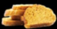 biscotto della salute forno gentile.png
