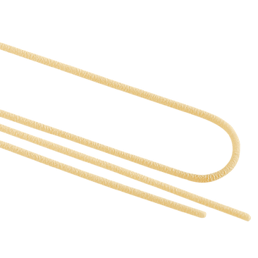 SpaghettOne