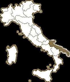 grano italiano.png