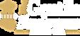 logo gentilesanlorenzo.png