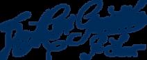 logo gentile storico.png