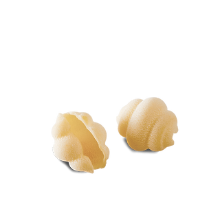 Gnocchi Napoletani