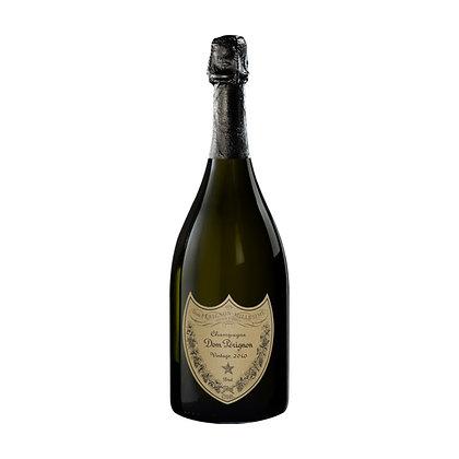 Champagne Brut Dom Perignon 2010