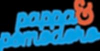 pappa&pomodoro logo.png