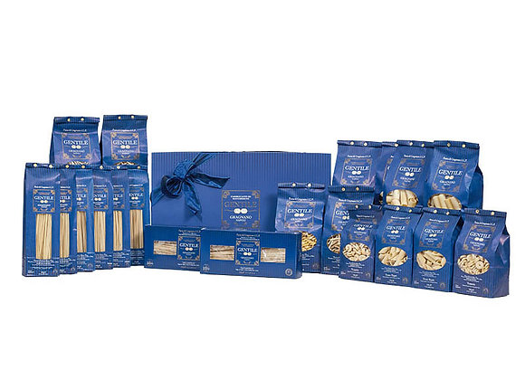 Blu Box 10Kg