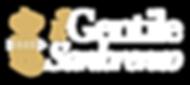 logo ilgentrilesanlorenzo.png