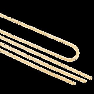 Spaghetto 4 min