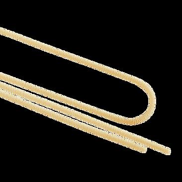 Spaghetto 12m