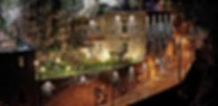 Pastificio Gentile1650.jpg