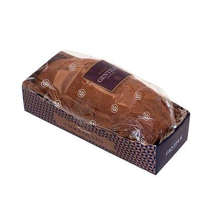 Bauletto - Cioccolato
