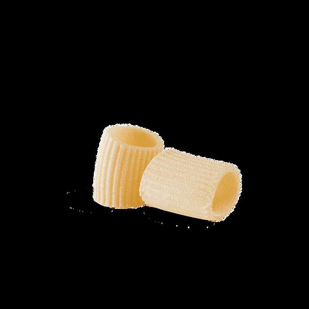 Mezze Maniche Rigate