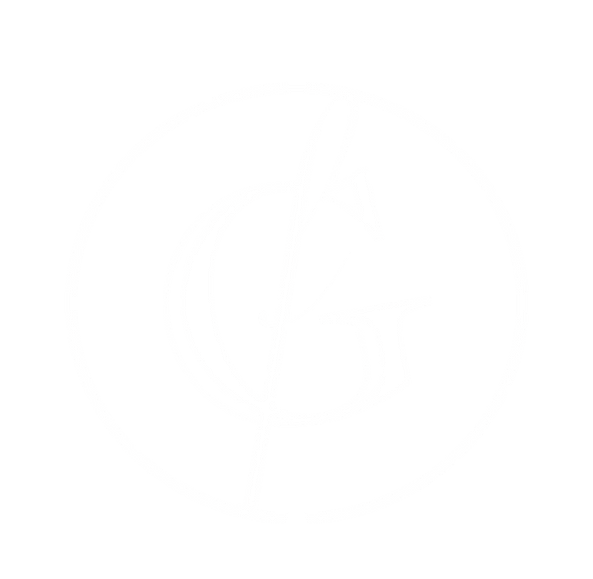 logo forno gentile s.png