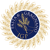 logo pasta gragnanp igp.png