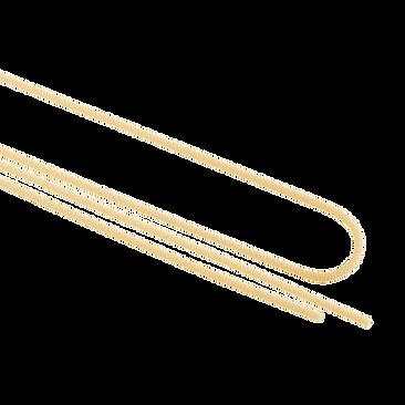 Spaghetti 8 min