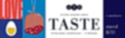 TASTE 2020 cover facebook.jpg