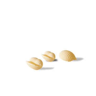 Gnocchetti
