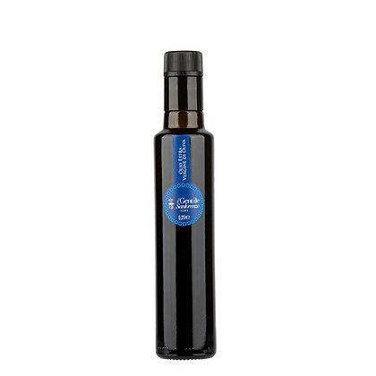 Olio Extravergine di Oliva - 0,25l