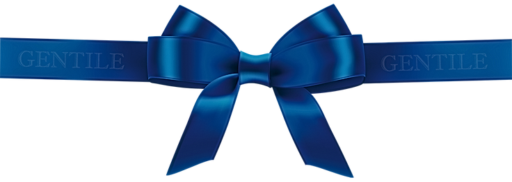 ribbon blue.png