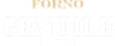logo forno gentile.png