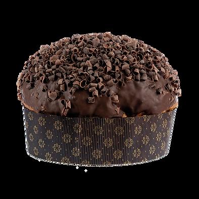 Panettoni 2019 3 cioccolato nuovo copia.