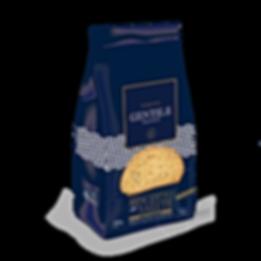 Biscotto Salute Cereali Pak.png