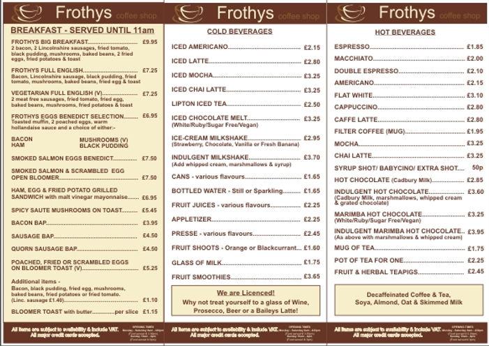 Frothys menu- June 2021 C Fold2.jpg