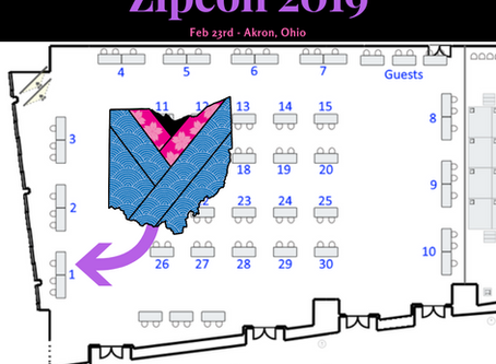 NEXT: Zipcon 2019