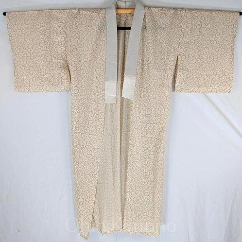 cotton juban