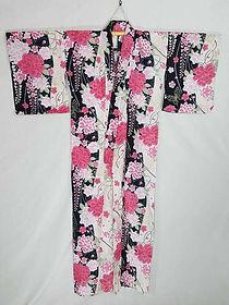 kimonostck_fashion_japan_12.jpg