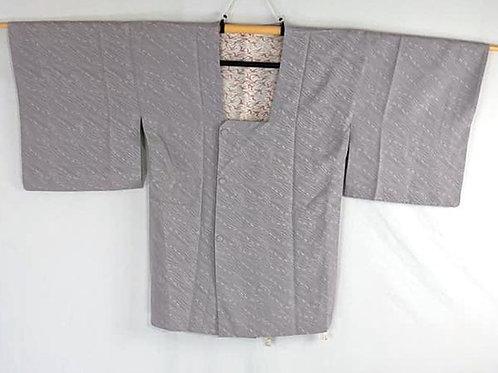 michiyuki coat for kimono
