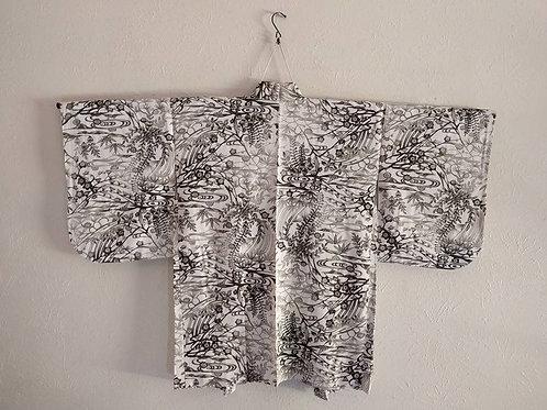 Online Japanese Kimono Store