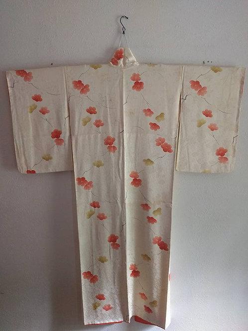 Buy Japanese Kimono Online