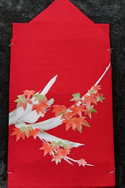 maple leaf nagoya obi