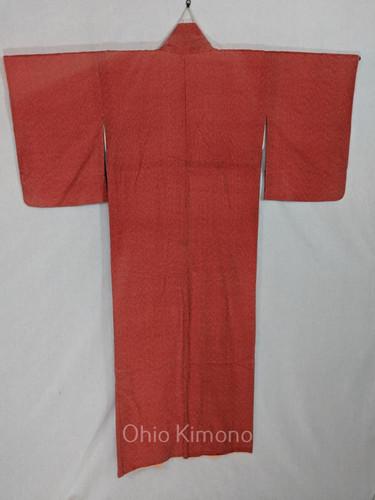 6104e4622d7 Japanese Kimono From Japan    Ohio Kimono