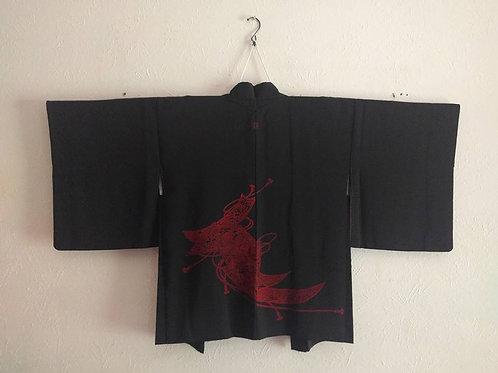 Buy Women's Haori Coat
