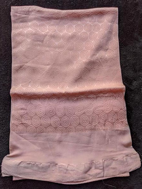 large obiage for women