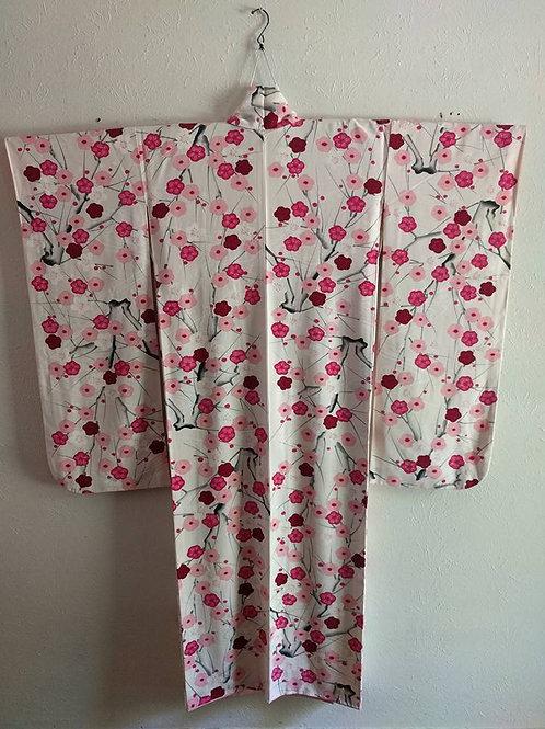 Kimono Furisode For Sale