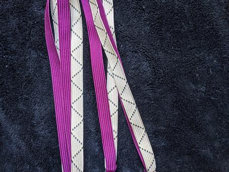 Last Second Kimono Gift Ideas!