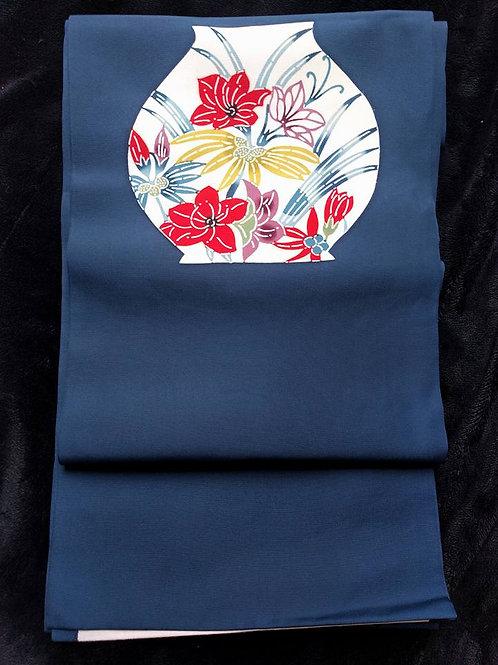 Nagoya Obi For Kimono
