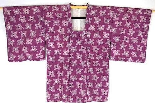 michiyuki coat from japan