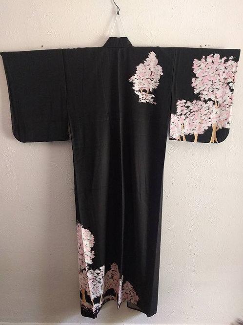 Sakura Kimono For Sale