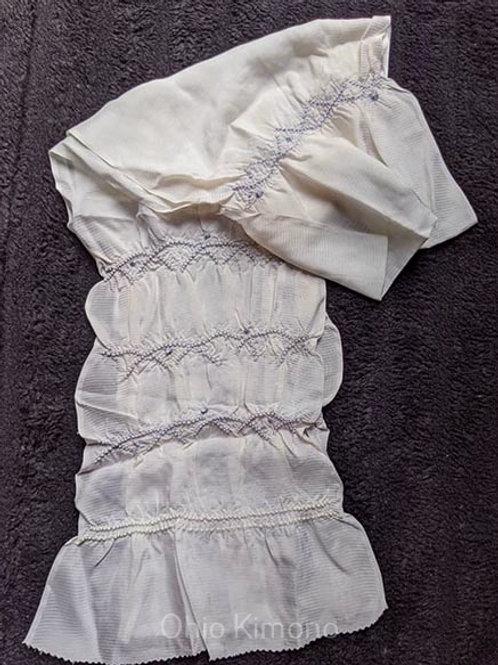 obiage ro summer silk